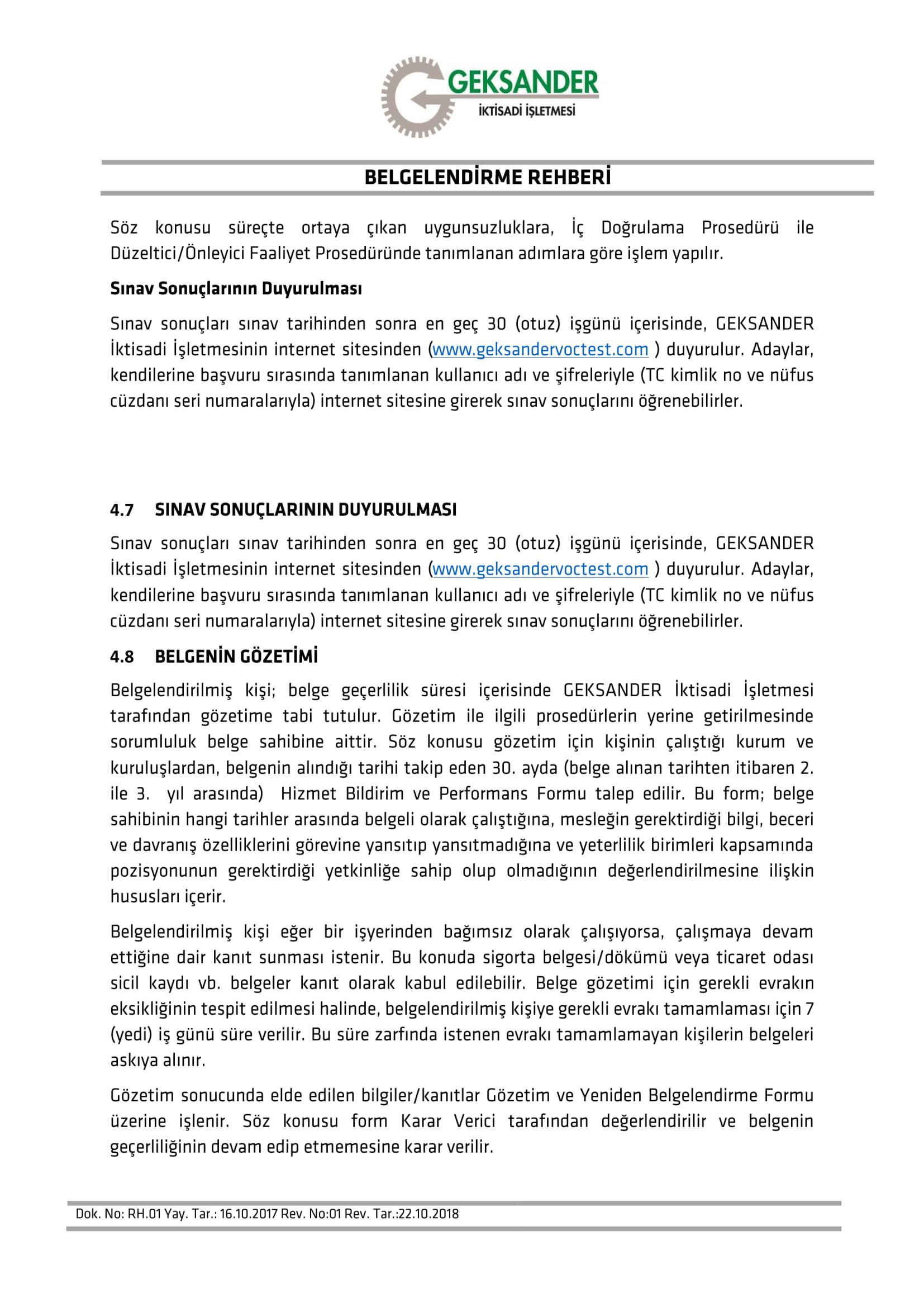 RH.-01-Belgelendirme-Rehberi-REV01[1]-07