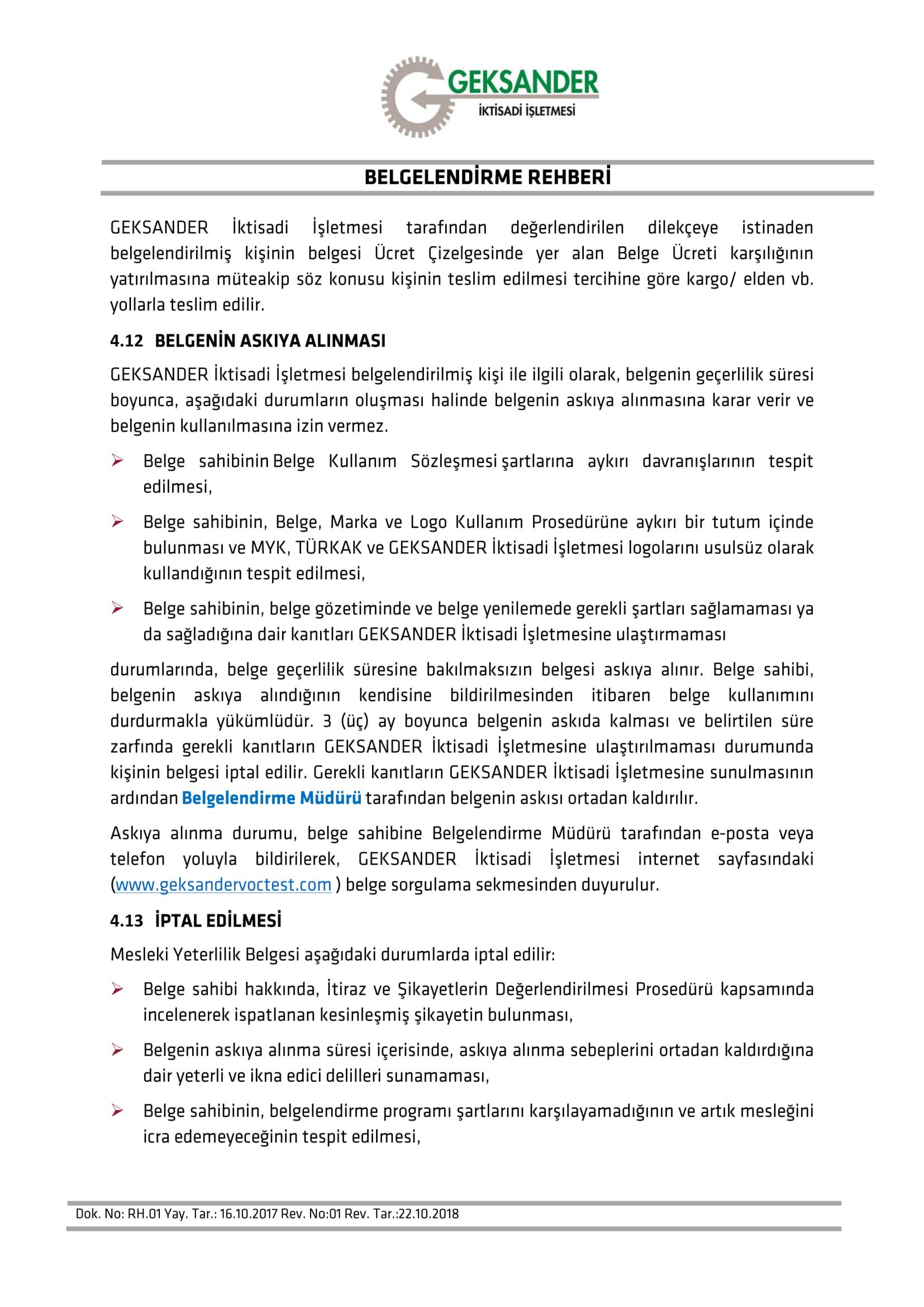 RH.-01-Belgelendirme-Rehberi-REV01[1]-10